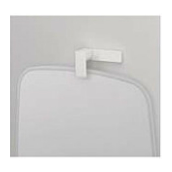 浴室用 モデル着用 安い 注目アイテム マグネット収納 マグネットで取り付け簡単 どこでもラック 収納スペース 風呂ふたフック システムマグネット収納 風呂フタフック