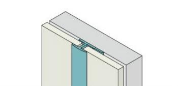 代引き 日時指定不可 アイカ工業 セラール アルミジョイナー 平目地用 塗装仕上げ 迅速な対応で商品をお届け致します 2本入り 全店販売中 A形状