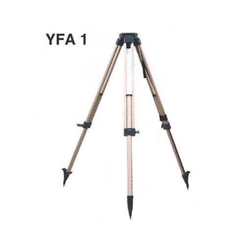 サンポウ レベル用平面型三脚 YFA1