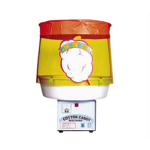 ハニー 綿菓子機(わた菓子機) CA-7
