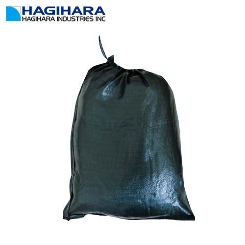 ハギハラ OD土のう 《1梱包200枚入り》 (引張強度470×520N)