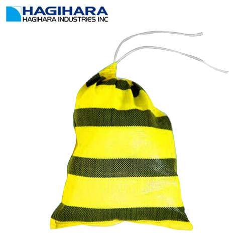 ハギハラ トラ土のう 《1梱包200枚入り》 (引張強度490×600N)
