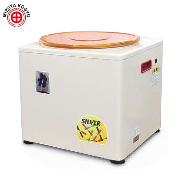 水田 餅つき機 力(ちから) NK-401 (3~4升用)