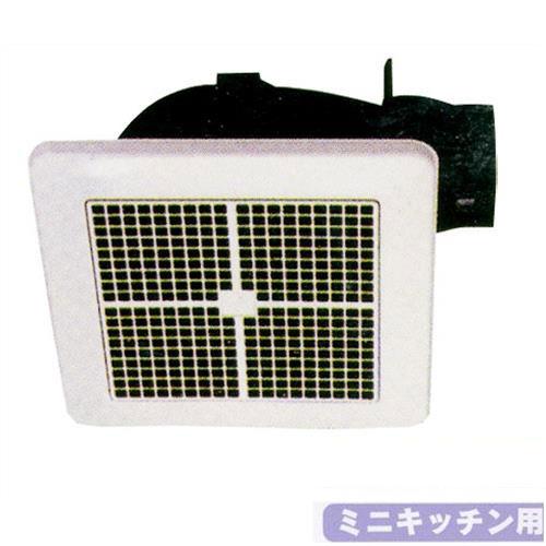高須産業 天井扇 TM