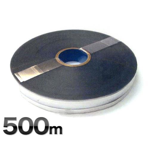 アポロ ビリビリバンド 500m BRB-500