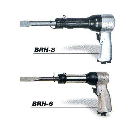 空研 エアチゼラー BRH-8 (スタンダードタイプ)