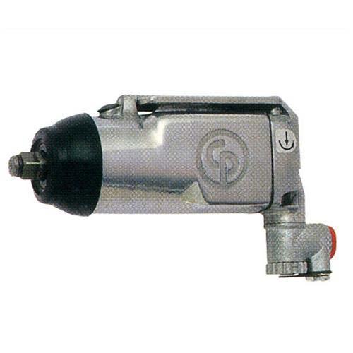 東空 小型インパクトレンチ CP-722 (9.5mm角)