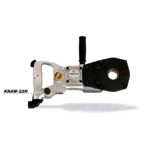 空研 小型軽量ナローレンチ KNAW-22H