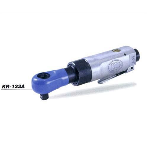 人気カラーの 空研空研 エアーラチェットレンチ KR-133A, ノウマチ:4cd5cd0e --- construart30.dominiotemporario.com
