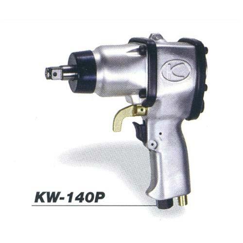 空研 中型インパクトレンチ KW-140P (12.7mm角ドライブ)