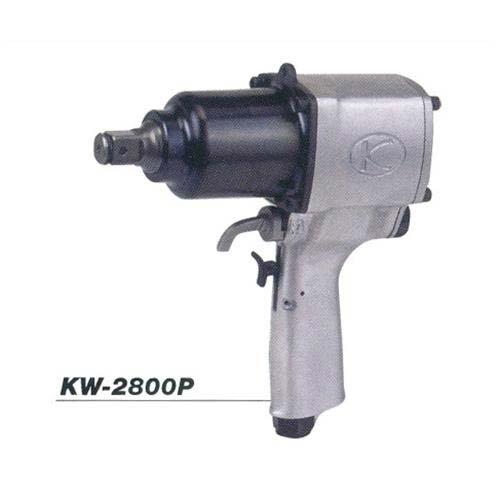 空研 N型インパクトレンチ KW-2800P (19mm角ドライブ)
