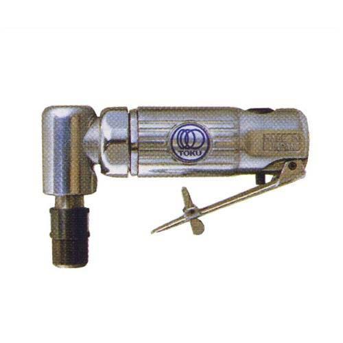東空 アングルグラインダー MG-7236B