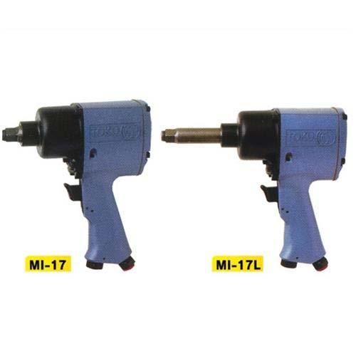 東空 強力型インパクトレンチ MI-17 (通常タイプ)