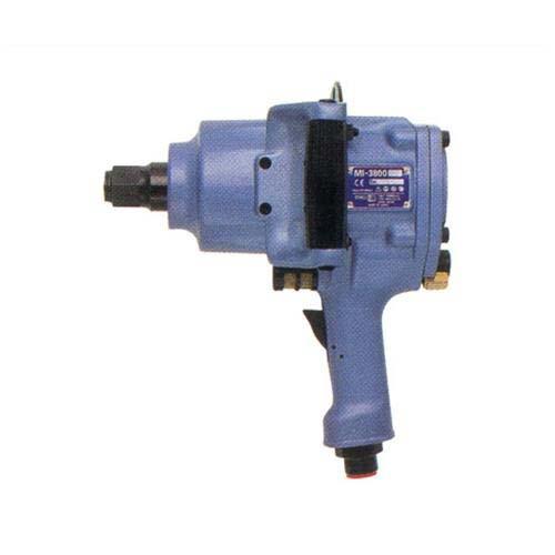 東空 軽量・大型インパクトレンチ MI-3800P