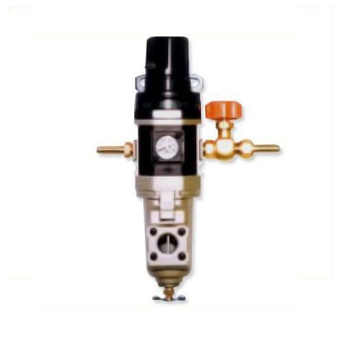 減圧弁・エアトランスフォーマ W3000-8-FL298117