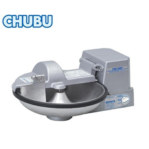 【新品本物】 【取扱終了】プロシェフ業務用調理器 皿式フードカッター SC-350A, ジョウボウジマチ 1e7c571c