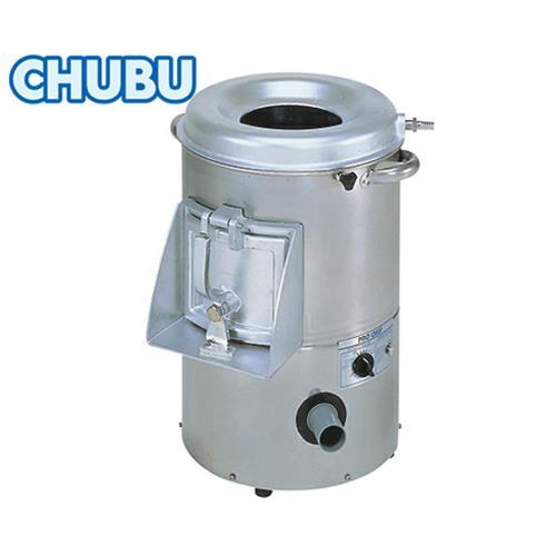 プロシェフ業務用調理器 ピーラー HP-10N