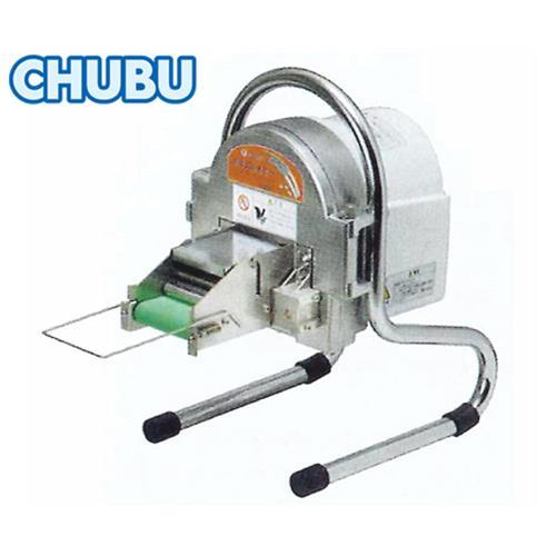 プロシェフ業務用調理器 ネギスライサー SW-820B (研磨セット付)