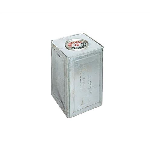 カーバイドランプ用 カーバイド 20kg×1缶