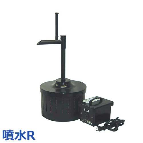 タカラ ウォータークリーナー 噴水R TW-611 (ダブルフィルター仕様)