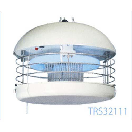 三興電機 屋外用 電撃殺虫器 TRS-32111 (4000V)