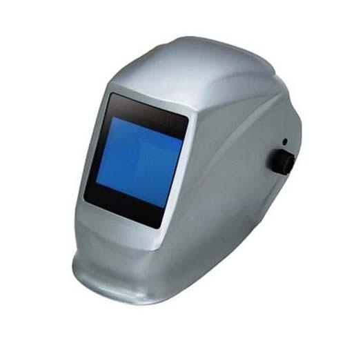 スズキッド 溶接面(遮光面) アイボーグ ガンマ EB-300B (TIG完全対応)