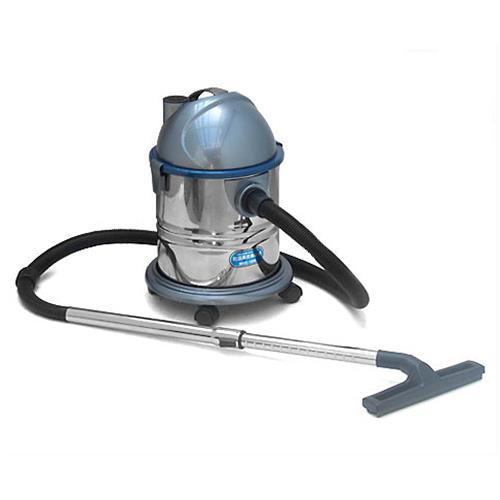 ナカトミ 乾湿両用集塵機(集じん機) NVC-18N