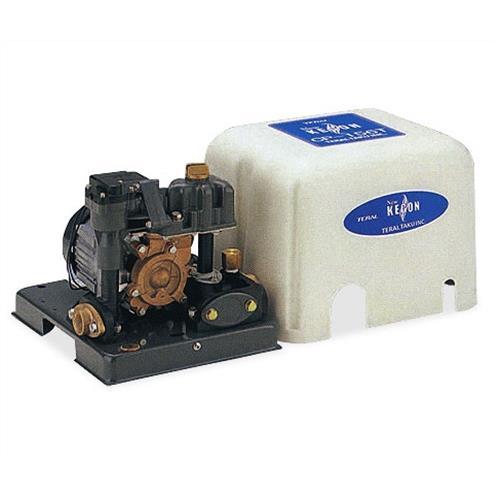 テラル多久 設備用ポンプ CP-3755U/CP-3756U (非自動式/三相200V750W) [井戸ポンプ]