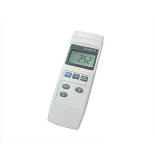 カスタム デジタル温度計 YK-2000PK