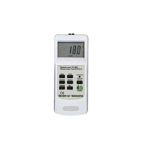 マザーツール MT-850HAマザーツール 高精度デジタル標準温度計 MT-850HA, 来福商店/靴クリームインソール:b839349a --- sunward.msk.ru