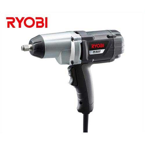 リョービ 充電式インパクトレンチ IW-3000 (657500A)