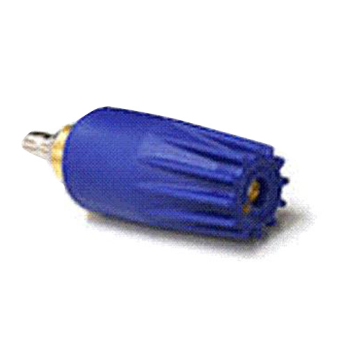 マルナカ 高圧洗浄機用 高速回転ノズル (PMR100/PMR150HSD対応) [高圧洗浄機 ガン]