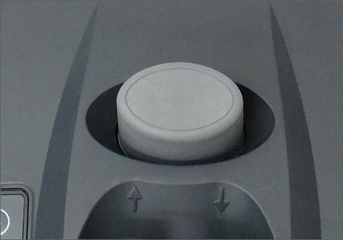 [最大1000円OFFクーポン] エーハイム プロフェッショナル3e 2076+水質調整剤6本付きセット [EHEIM 水槽用 外部フィルター]
