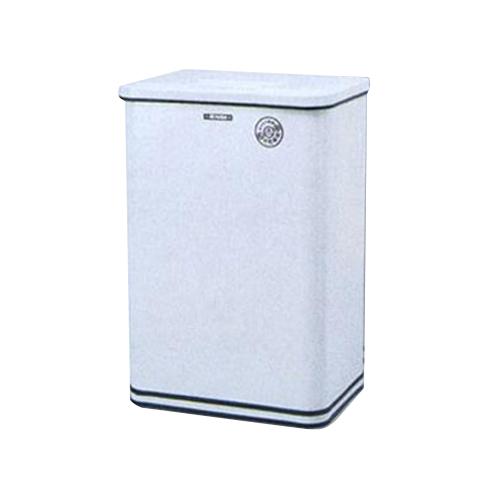 [最大1000円OFFクーポン] サンダイヤ 灯油タンク 200型 KS1-201N (直結専用/屋内・屋外兼用)