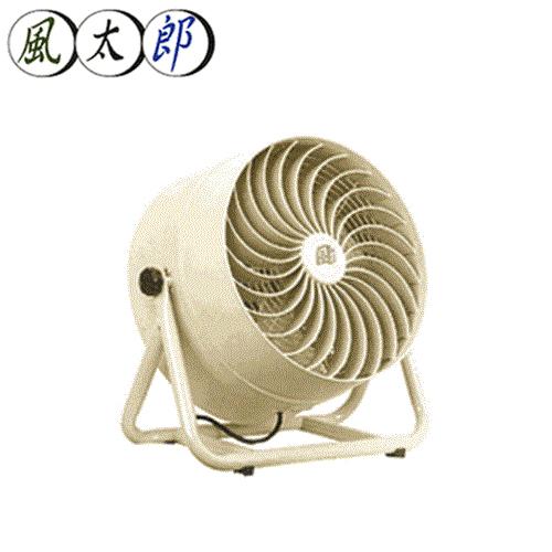 循環送風機 風太郎 CV-3510 (単相100V)
