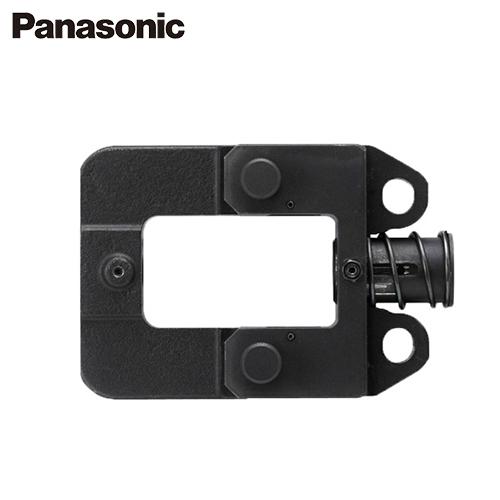 消費税無し [Panasonic]:ミナト電機工業 EZ9X302 パナソニック 圧縮アタッチメント-DIY・工具
