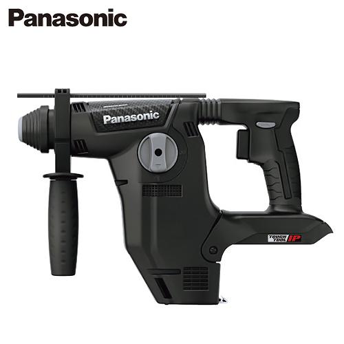 パナソニック 充電ハンマードリル EZ7881X-B (本体のみ/28.8V) [Panasonic]