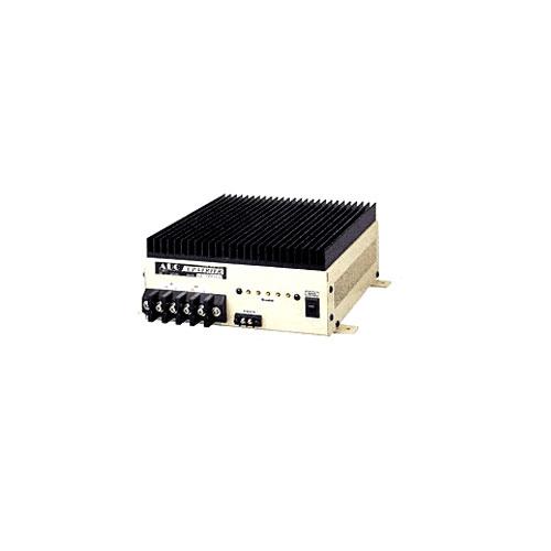 アーガス DC/DCアップバーター AG-1403SU (DC12V→DC24V)