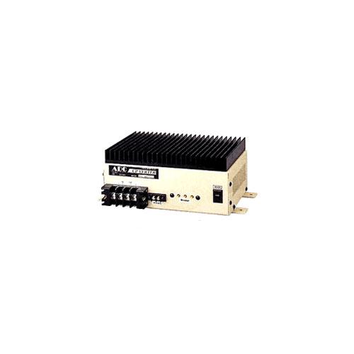 アーガス DC/DCアップバーター AG-803SU (DC12V→DC24V)