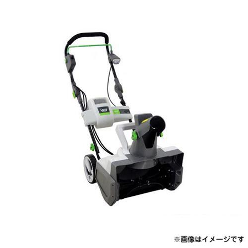[最大1000円OFFクーポン] ビーカム 充電式電動除雪機 スノーホエール SW-36V [除雪機 雪かき]