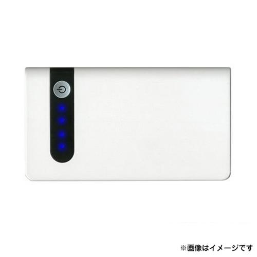[最大1000円OFFクーポン] アイガー マルチジャンプスターター EMJ3000 [アイガーツール エンジンスターター 充電器 スマートフォン]