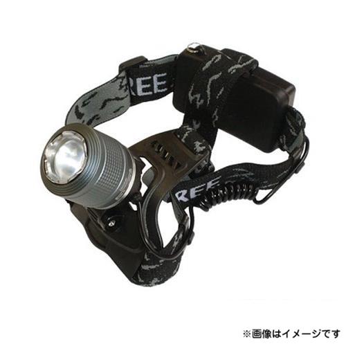 アイガー EH2800T ヘッドライト 充電地式LEDヘッドライト LED [アイガーツール 強力]