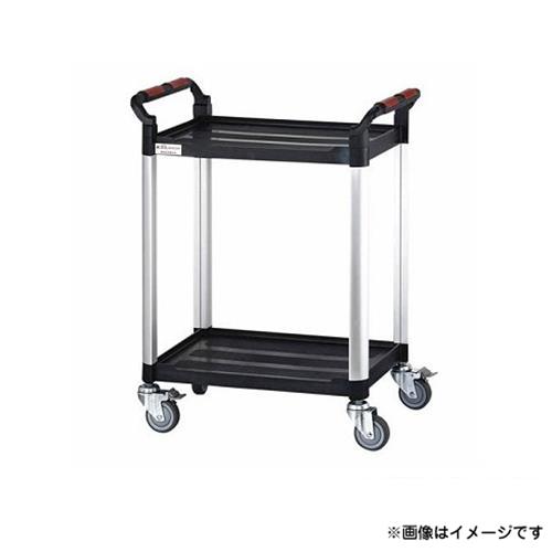 [最大1000円OFFクーポン] アイガーツール ツールワゴン ベーシックタイプ KT-707E [ワゴン]