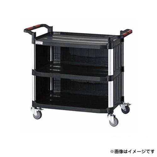 アイガーツール ツールワゴン バリエーションタイプ KT-909FB [ワゴン]