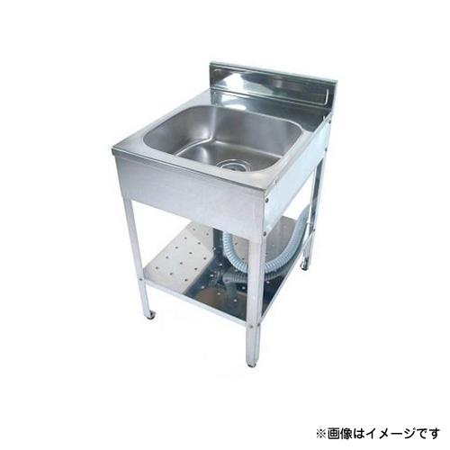 サンイデア アウトドアキッチン 45cm SK-0450 [キッチン アウトドア 流し台]