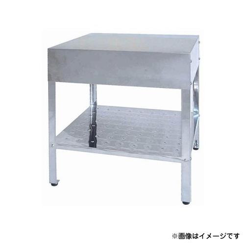 [最大1000円OFFクーポン] サンイデア アウトドアキッチン ワークテーブル 60cm SK-600W [キッチン アウトドア ワークテーブル]