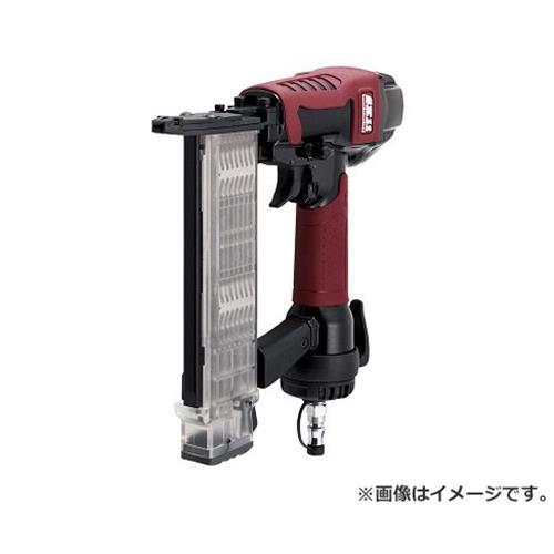 SK11 エア仕上釘打機 F55 SA-F55-Z1 4977292437929 [エアーツール 建築用工具・高圧機器][r13][s2-100]