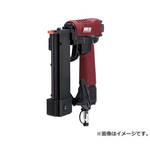 SK11 エアピン釘打機 P35 SA-P35-Z1 4977292437936 [エアーツール 建築用工具・高圧機器][r13][s2-100]