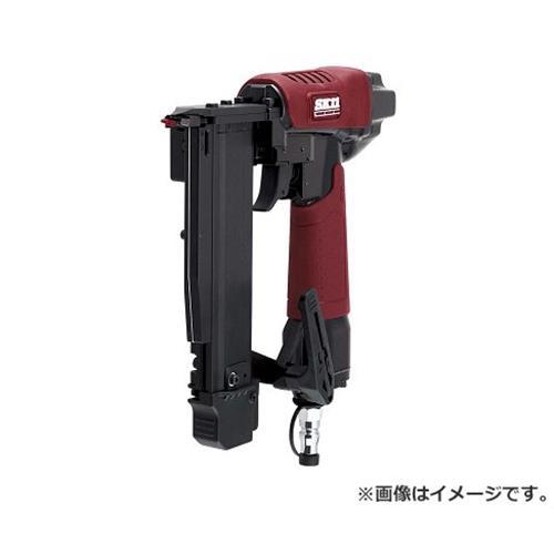 SK11 エアピン釘打機 P45 SA-P45-Z1 4977292437943 [エアーツール 建築用工具・高圧機器][r13][s2-100]