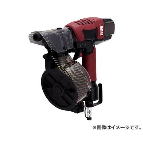 SK11 エア釘打機 N50 SA-N50-Z1 4977292437950 [エアーツール 建築用工具・高圧機器][r13][s2-120]